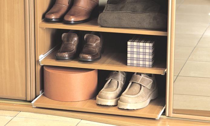 Каталог шкафов-купе и гардеробных комнат -шкафы.