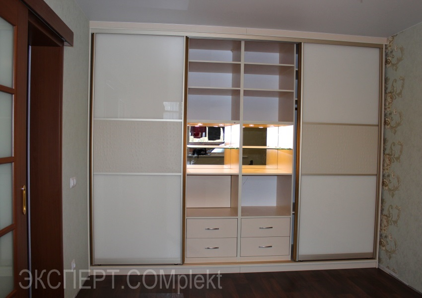 Портфолио шкафы -шкафы с подсветкой -портфолио мебели. наши .